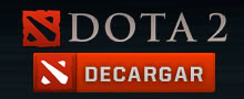 Descargar DOTA 2