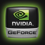 NVIDIA GeForce Drivers 340.52