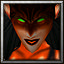 Dragonhawk Avatar
