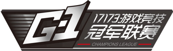 G-1_Champions_League_logo