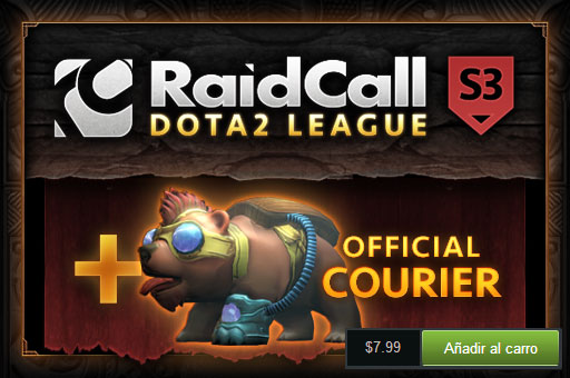 RaidCall-Dota-2-League-Season-3-_ticket