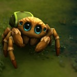 courier_Itsy_spider_01