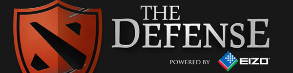 the_defense_logo_main