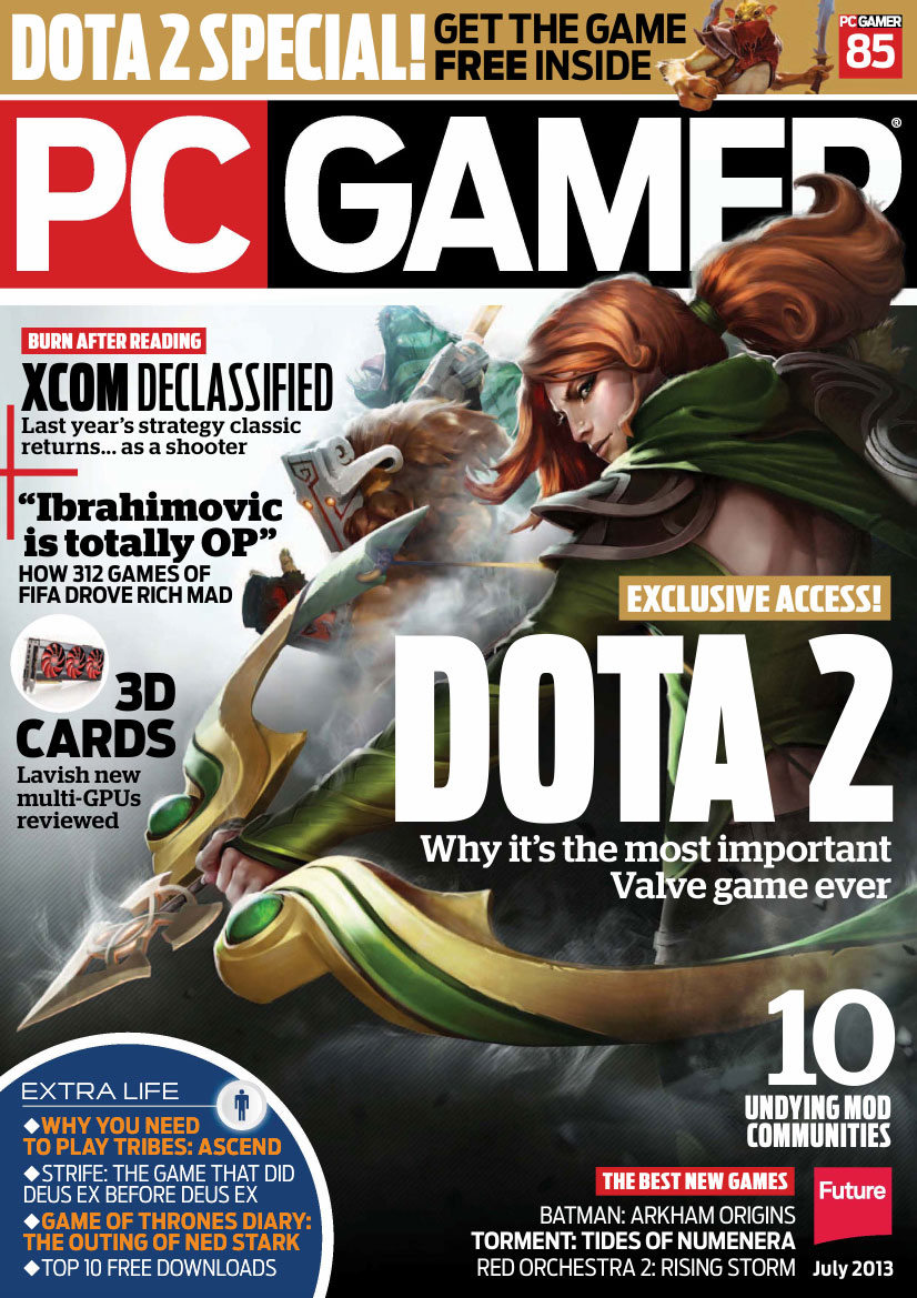dota2_pc_gamer_pag_portada