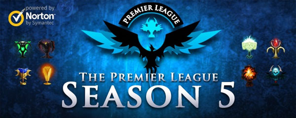 the_premier_league_s5_logo_main