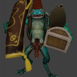 Dota2_Courier_Unusual-Fezzle-Feez-the-Magic-Carpet-Smeevil_02