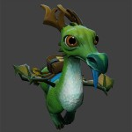 Dota2_Courier_Unusual-Osky-the-Ottragon_03