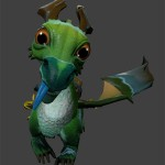 Dota2_Courier_Unusual-Osky-the-Ottragon_04