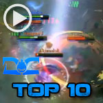 DotaCinema: DOTA 2 Top Weekly Ep.63