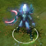 Scree'auk's-Talon-Vengeful-Spirit_01