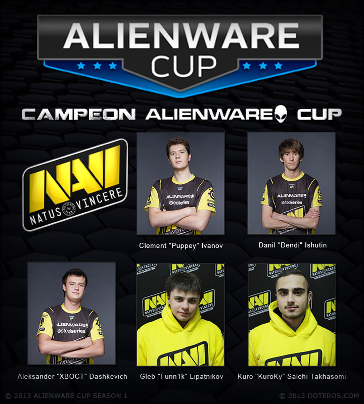 alienware_cup_gran_final_campeon_navi
