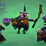 dota2_Blotto-and-Stick_02