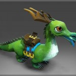 dota2_Unusual-Osky-the-Ottragon_store