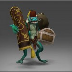 dota2_courier_Unusual-Fezzle-Feez-the-Magic-Carpet-Smeevil_store