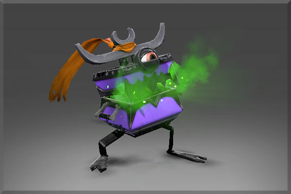 dota2_courier_Unusual-Trapjaw-the-Boxhound_store