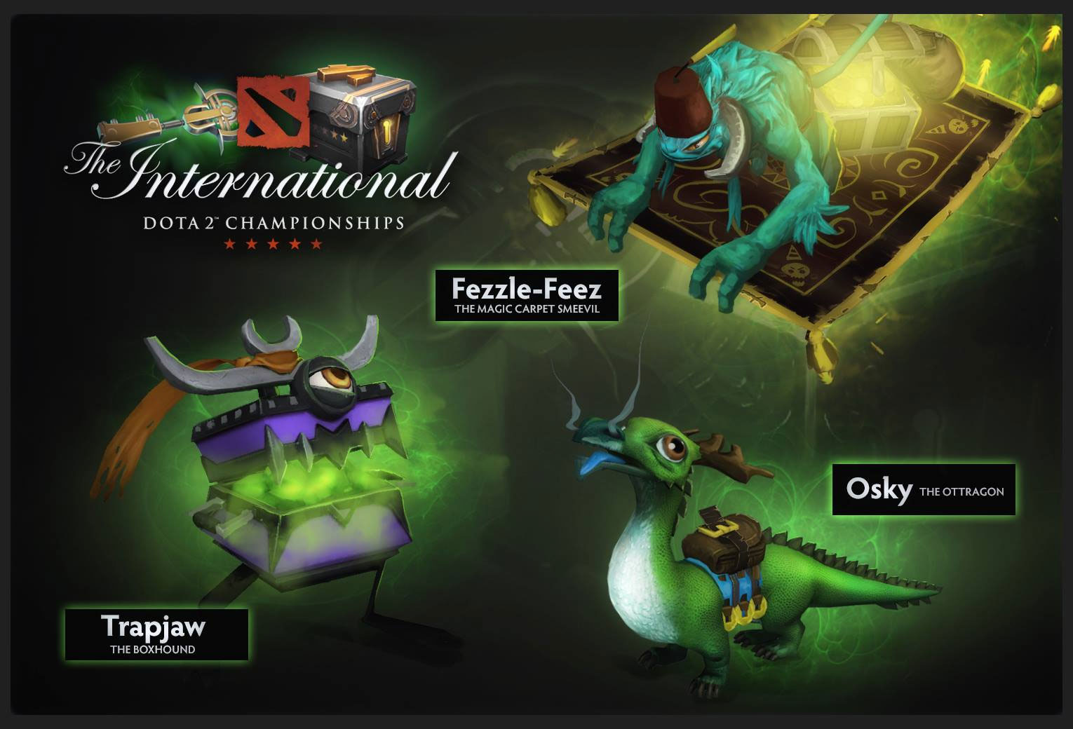 dota2_courier_unusual_the_international_2013