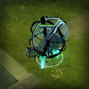 dota2_update_30_julio_inmortal_items_01