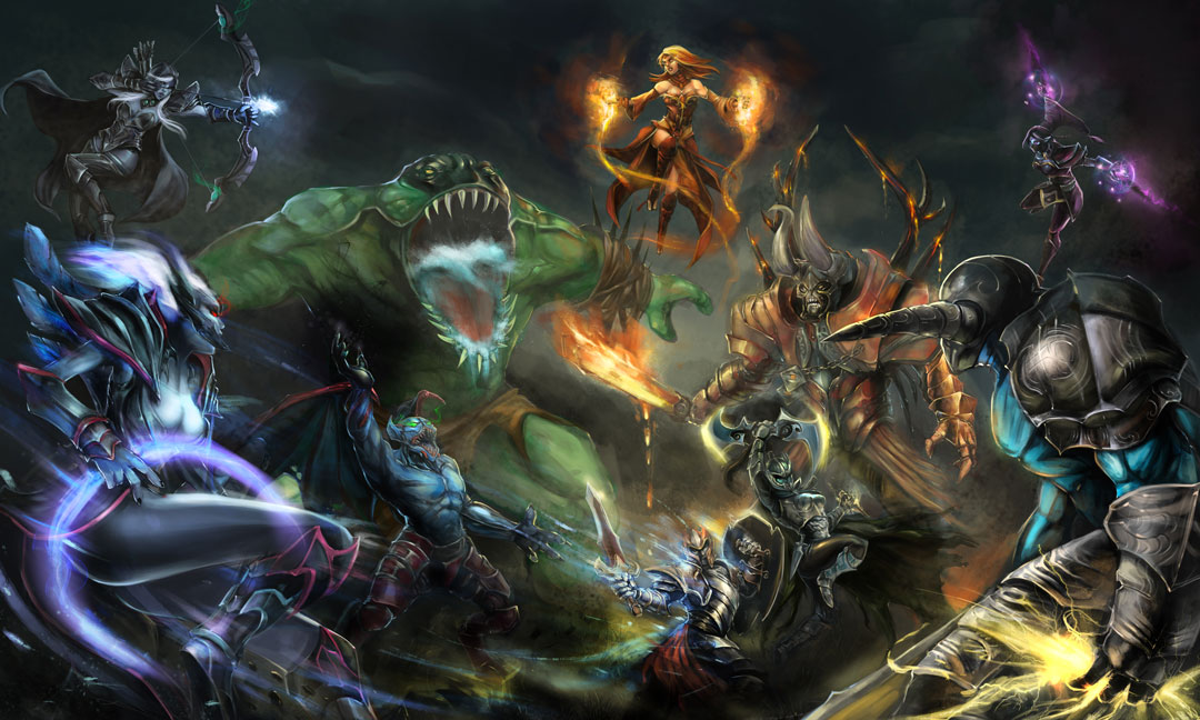 dota_2_art_tournament_por_jirojh