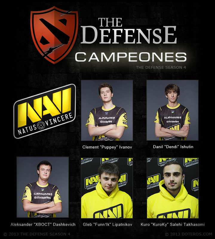the_defense_s4_gran_final_campeon