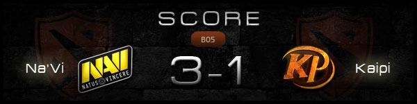 the_defense_s4_score_final