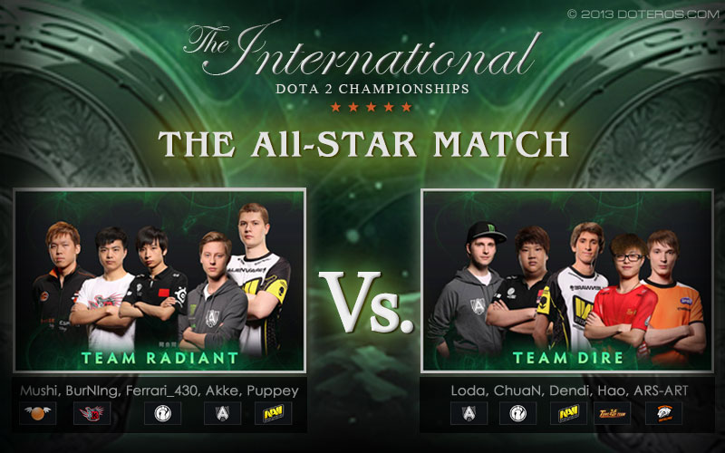 dota2_the_international_2013_The-All-Star-Match