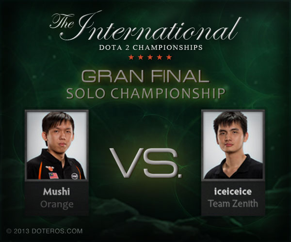 dota2_the_international_2013_solo_gran_final