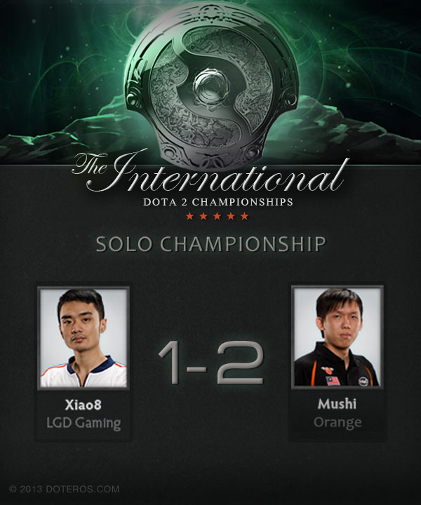 dota2_the_international_2013_solo_xiao8_vs_mushi
