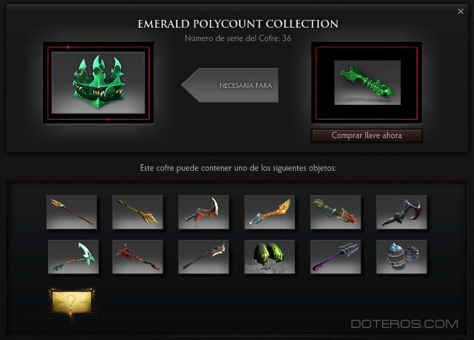 Emerald-Polycount-Collection_vista