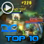 DotaCinema: DOTA 2 Top Weekly Ep.71
