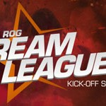 DOTA 2 DreamLeague Kick-Off