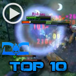 DotaCinema: DOTA 2 Top Weekly Ep.73