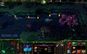 dota_683c_screenshot_02b