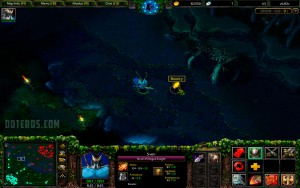 dota_683c_screenshot_03