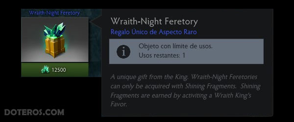 dota2_evento_wraith_night_feretory