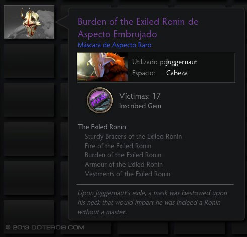 dota2_item_con_inscribed_gem