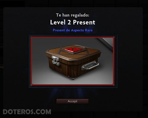 dota2_update_12_diciembre_presentes_level2