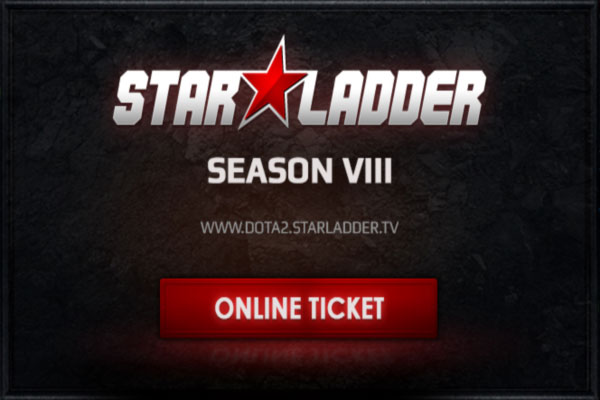 SLTV-Star-Series-Season-8
