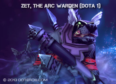 zet_the_arc_warden_mini