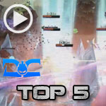 DotaCinema: Dota 2 Top 5 Pro Plays – Ep 3