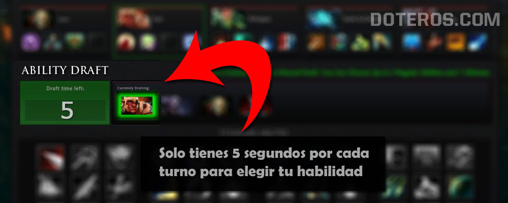 ability_draft_in_game_elegir_habilidad_mi_turno