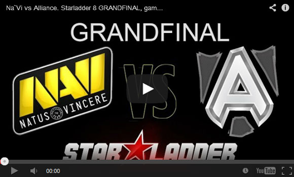 d2starseries_s8_game1
