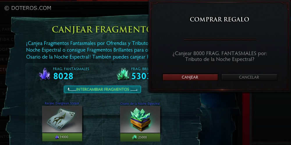 dota2_fragmentos_fix_comprar_01
