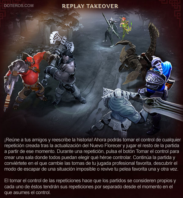 dota2_update_replay_takeover