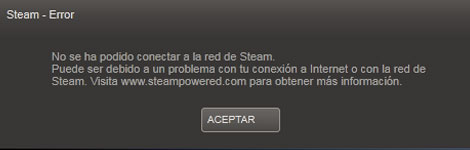 steam_error_coneccion