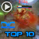 DotaCinema: DOTA 2 Top Plays Weekly Ep.78