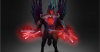 DOTA 2 (UPDATE #2), Set Arcano para TerrorBlade, Ticket y set D2CL…