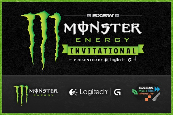 The Monster Invitational