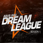 DreamLeague S1: Alliance Vs. Team Dog