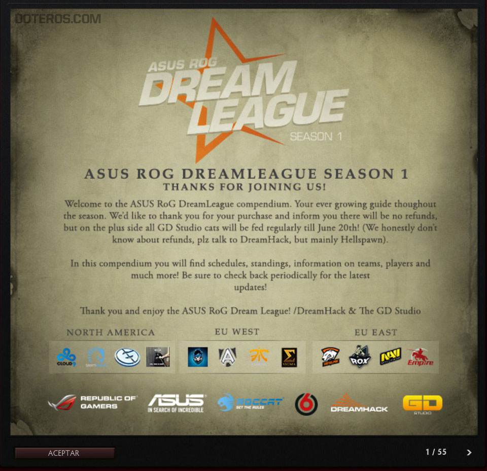 dreamleague_s1_compendium_01