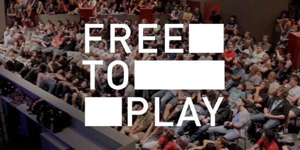 free_to_play_the_movie
